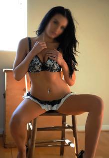 ertik chat werken als escort girl